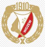 Nieoficjalna strona klubu Widzew Łódź